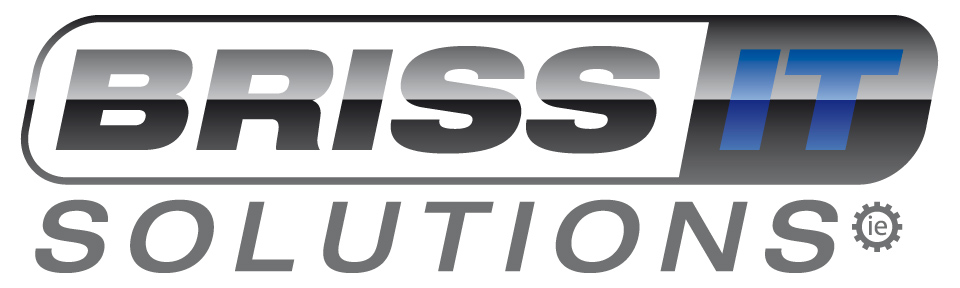 BRISS-IT Solutions