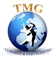 Party Centrum TMG